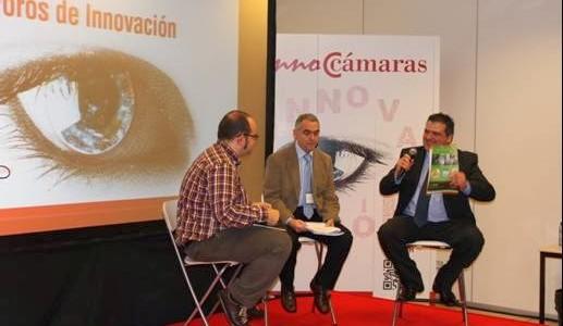 caso-exito-ElkarMatik-Innocamaras