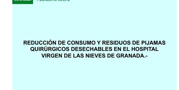 Informe-Junta-Andalucia
